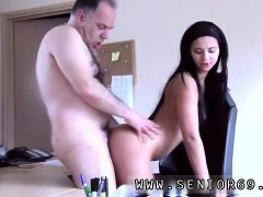 Old Women Hairy Masturbate And Small Old Spunkers The