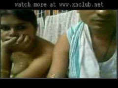 indian nude wife hot body