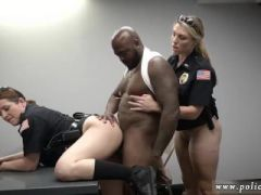 Big tit ebony milf blowjob We ran their IDs and found the perp who was